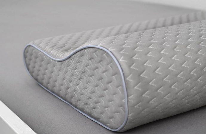 Poduszka ortopedyczna do siedzenia po przebytych urazach – co wybrać?